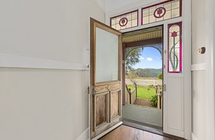 Picture of 16901 Bass Highway, Flowerdale TAS 7325
