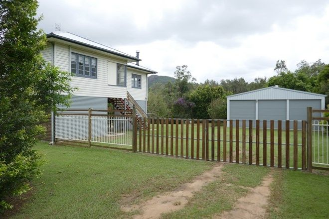 Picture of 35 Hillside Road, GLASS HOUSE MOUNTAINS QLD 4518