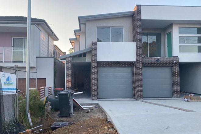 Picture of 37 Aubrey Street, INGLEBURN NSW 2565