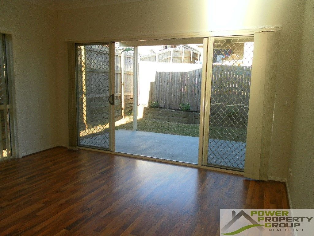 32 Frankland Avenue, Waterford QLD 4133, Image 1