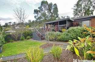 Picture of 1/12 Stephens Road, Healesville VIC 3777
