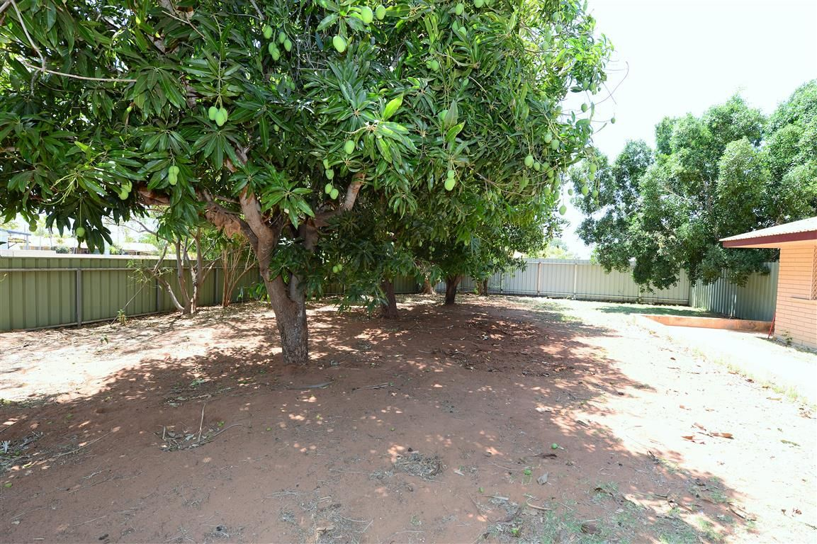 1 Boogalla Crescent, South Hedland WA 6722, Image 1