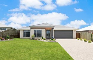 Picture of 19 Neiwand Street, Kearneys Spring QLD 4350