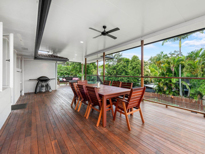 7 Cooradilla Street, Jindalee QLD 4074, Image 2