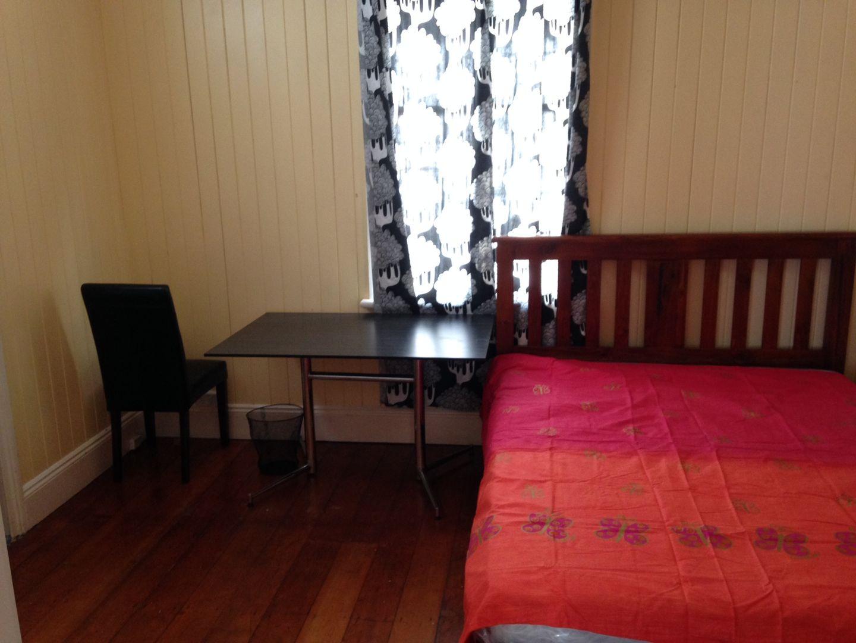 Room 3/551A Vulture Street East, East Brisbane QLD 4169, Image 0