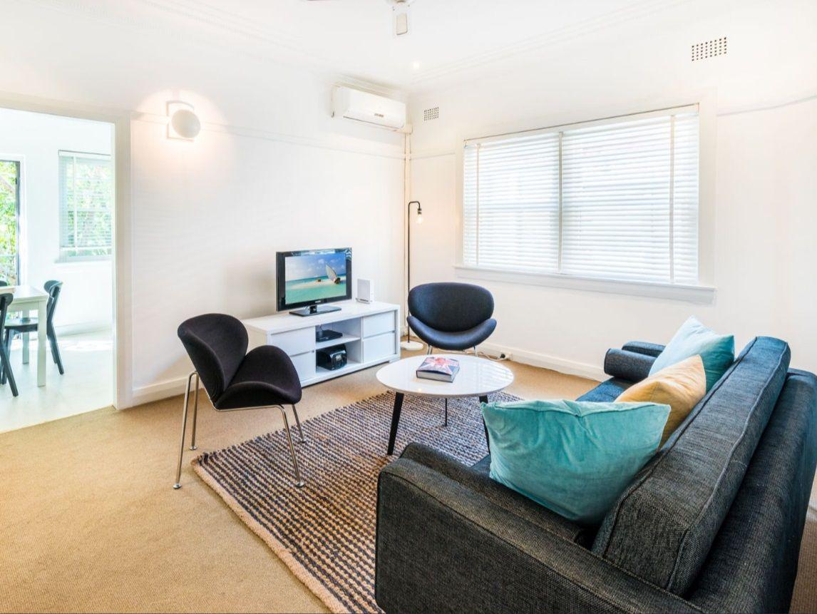 High Street, Randwick NSW 2031, Image 1