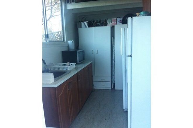 Picture of 220 A William Street, MERRYLANDS NSW 2160