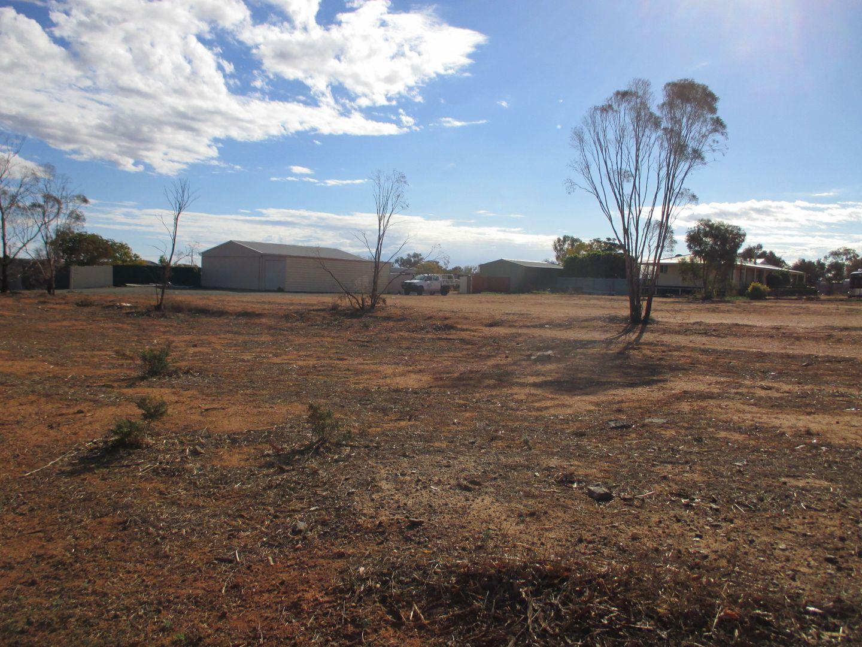 48 Wyman St, Broken Hill NSW 2880, Image 0
