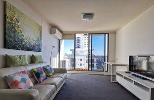 Picture of 912/3 Herbert Street, St Leonards NSW 2065