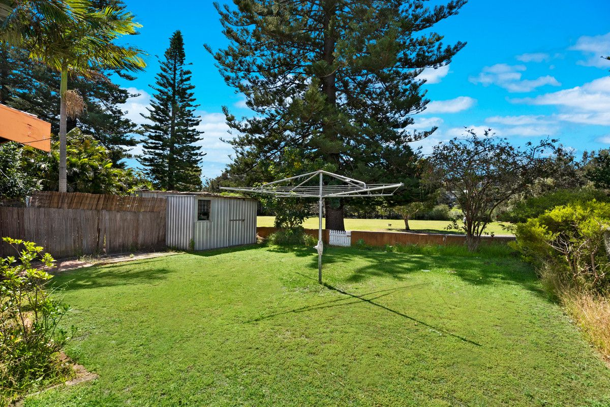 17 Eurobin Avenue, Manly NSW 2095, Image 1