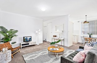 Picture of 14/23-25 Baxter Avenue, Kogarah NSW 2217