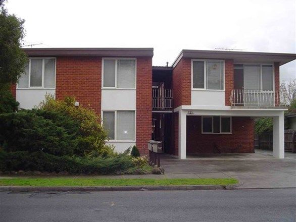 6/131 Emmaline Street, Northcote VIC 3070, Image 0
