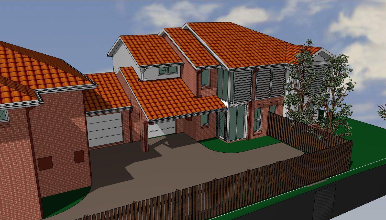 235 Bentinck Street, Bathurst NSW 2795, Image 1