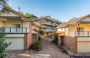 Picture of 1/8 Overend Street, Norman Park QLD 4170