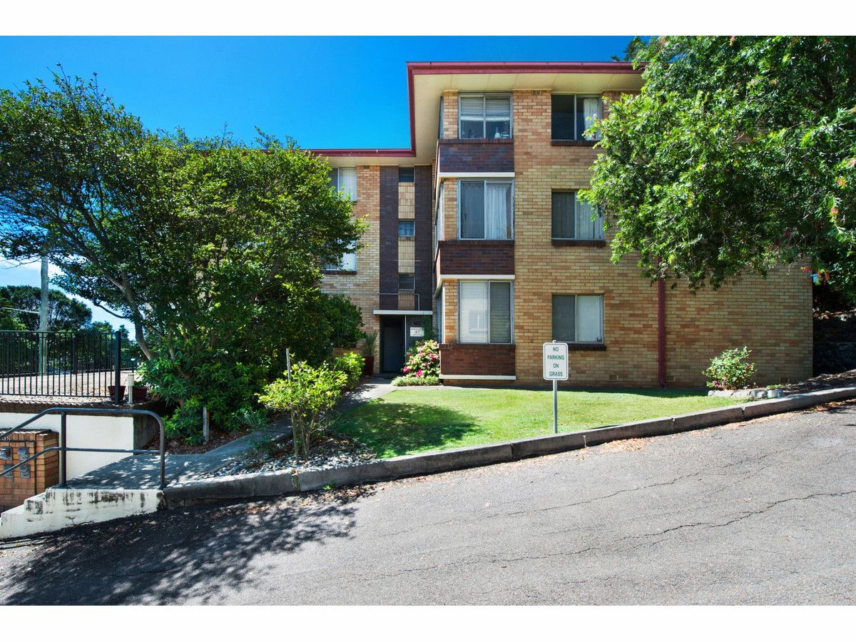 5/37 Church Street, The Hill NSW 2300, Image 1
