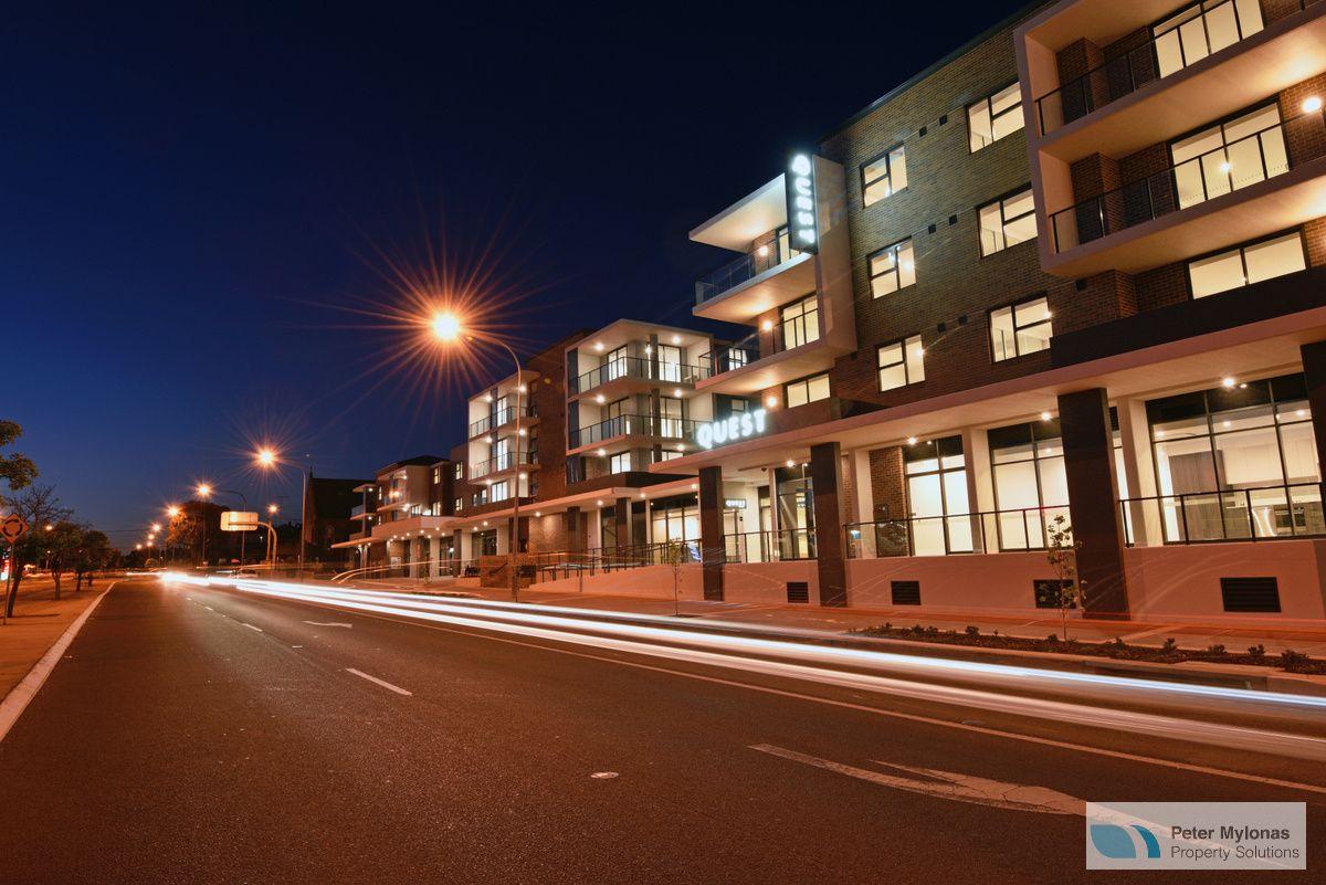 29 Clinton Street, Goulburn NSW 2580, Image 0