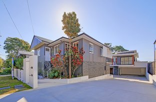 18 Bay Terrace, Wynnum QLD 4178