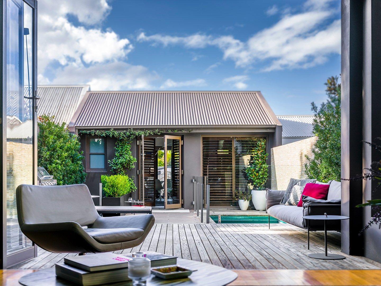 28 Hargrave Street, Paddington NSW 2021, Image 0