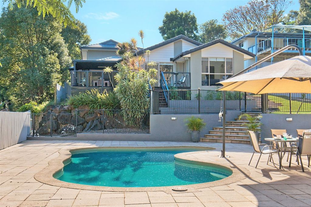 47 Henry Lawson Drive, Terranora NSW 2486, Image 0