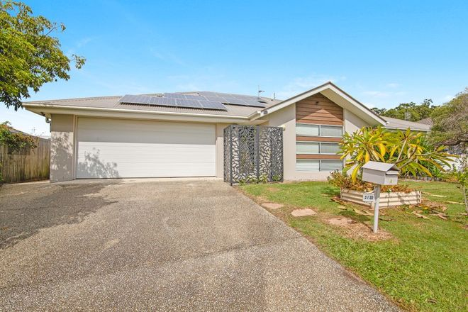 Picture of 2/22 Filbert Street, UPPER COOMERA QLD 4209