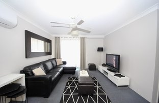 Picture of 26/20 Anne Avenue, Broadbeach QLD 4218