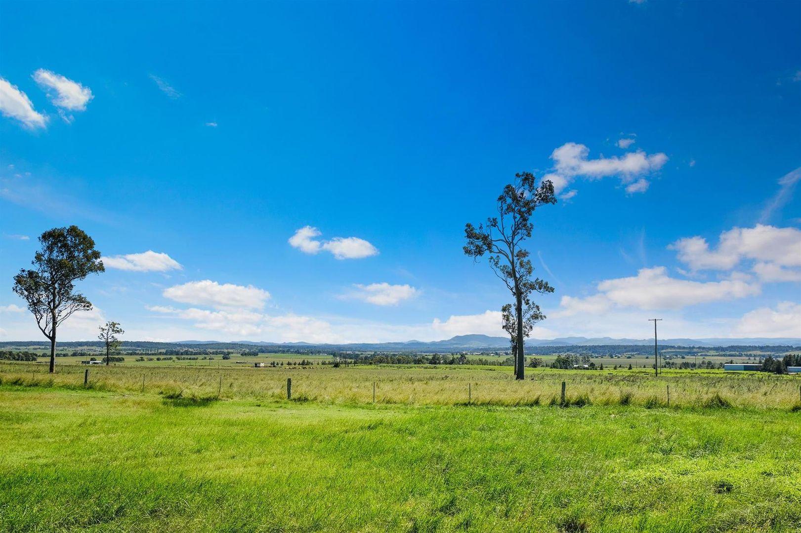 435 Bell Road, Lower Belford, Singleton NSW 2330, Image 2
