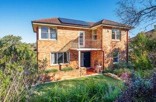 Picture of 19 Carnarvon Road, Roseville NSW 2069