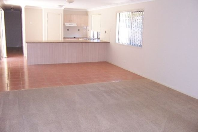Picture of 2/34 Grigor St, CABOOLTURE QLD 4510