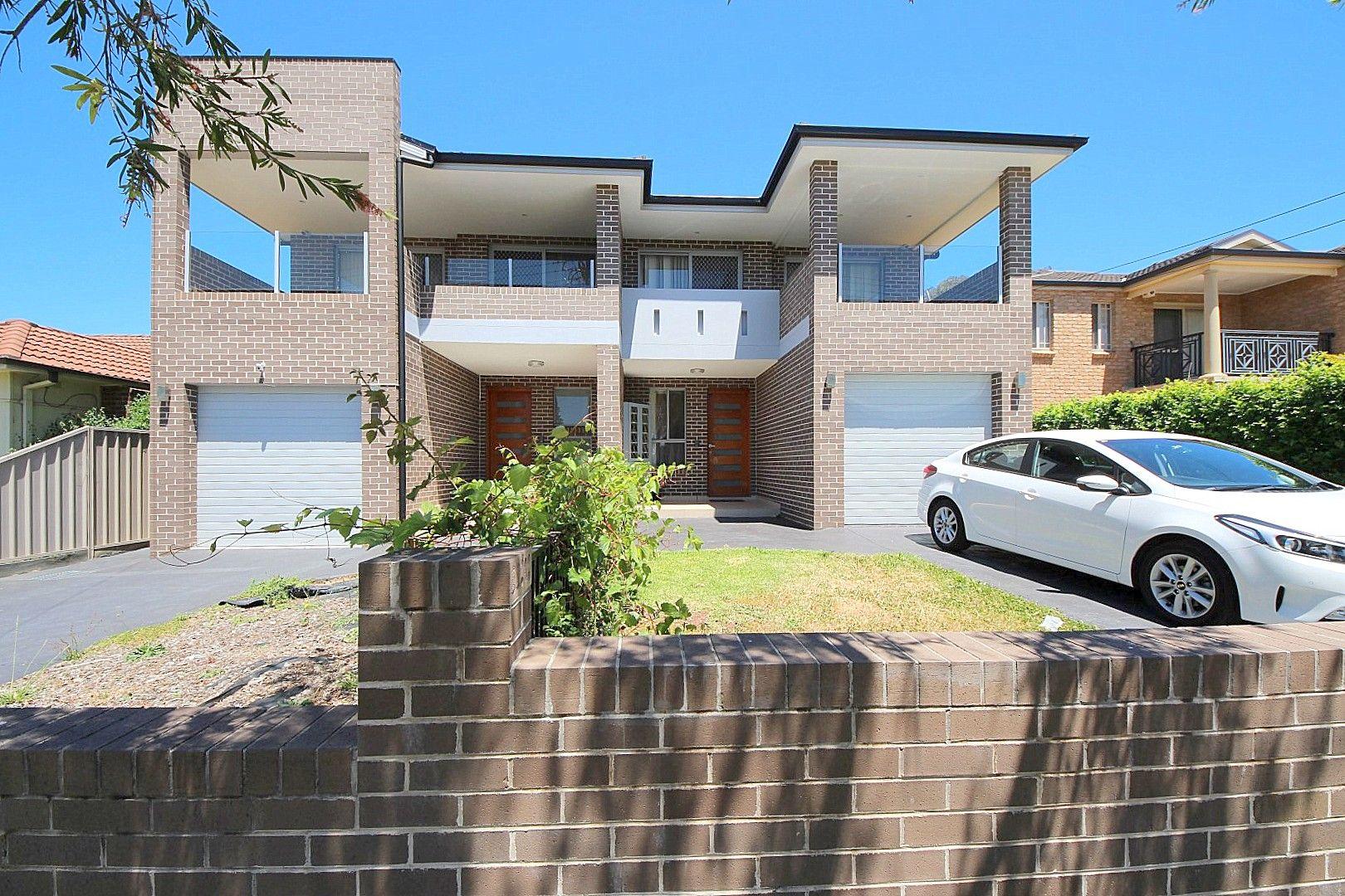 27A Waruda Street, Yagoona NSW 2199, Image 0