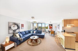 Picture of 302/250 Pacific Hwy, Crows Nest NSW 2065