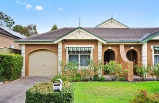 Picture of 1A Warrego  Crescent, Linden Park SA 5065