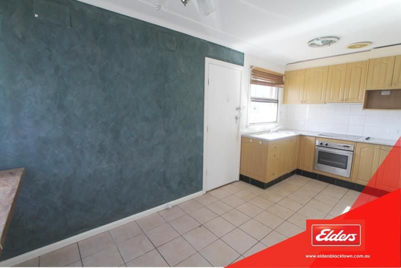 143 Smith Street, Pendle Hill NSW 2145, Image 2