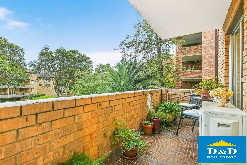 4/102 O'Connell Street, North Parramatta NSW 2151, Image 0