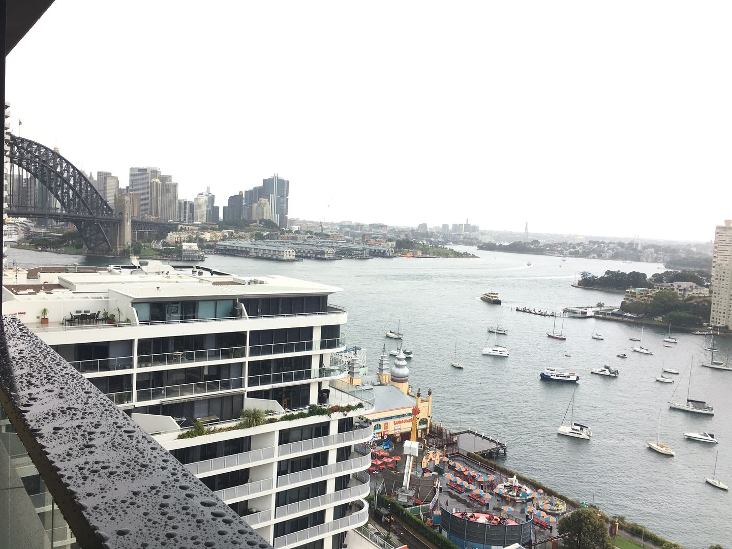 Alfred St, Milsons Point NSW 2061, Image 0