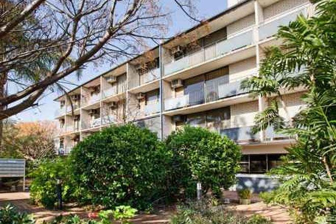 Picture of 41/35 Alison Road, KENSINGTON NSW 2033