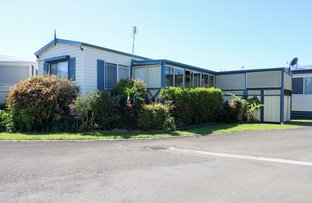 Picture of 190E/210 Windang Road, Windang NSW 2528