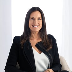 Abby Innes, Sales representative