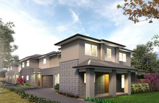 Picture of 40 Belair Avenue, Glenroy VIC 3046