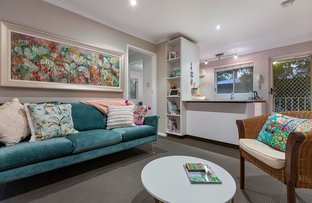 Picture of 5/68 First Avenue, Mount Lawley WA 6050