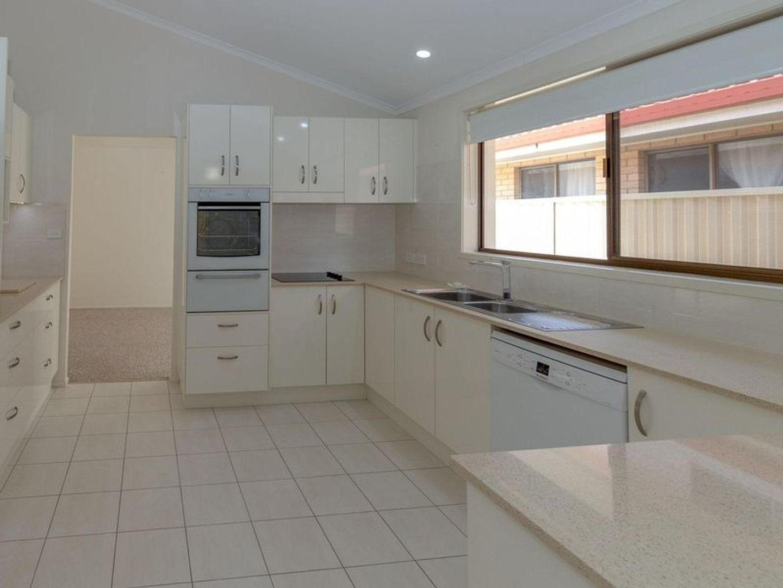 59 Riverside Drive, West Ballina NSW 2478, Image 0