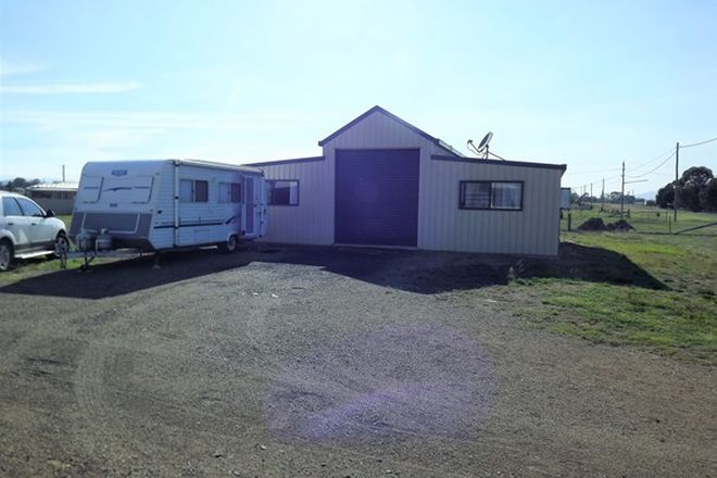 Picture of 20 Ward Street, DEEPWATER NSW 2371