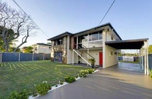 12 Greenslade Street, Tingalpa QLD 4173