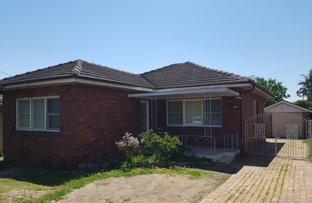 Picture of 220 Rodd Street, Sefton NSW 2162