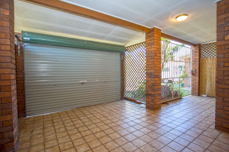 2/26 Ulanda Drive, South MacKay QLD 4740, Image 2