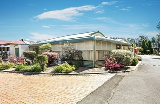 Picture of 101 Willow Tree Ave, Kanahooka NSW 2530