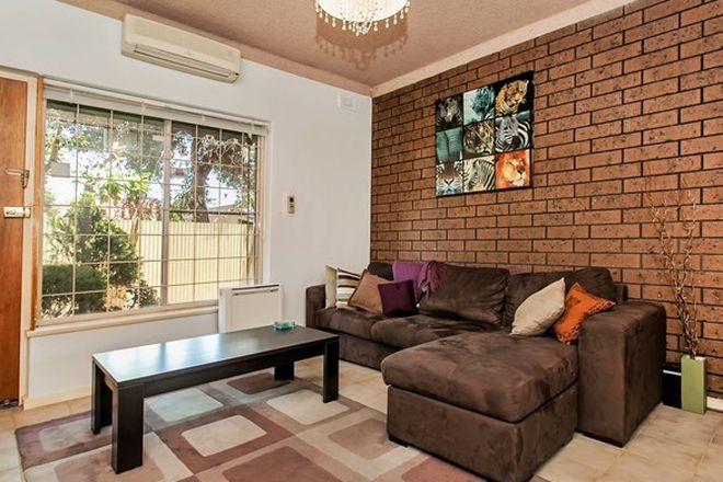 Picture of 2/14 Kapunda Terrace, PAYNEHAM SA 5070