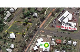 18-20 Park Street, Yeppoon QLD 4703