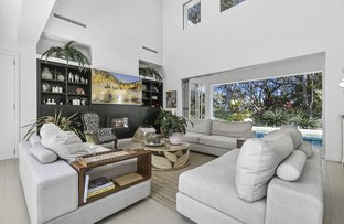 Picture of 744/61 Noosa Springs Drive, Noosa Heads QLD 4567