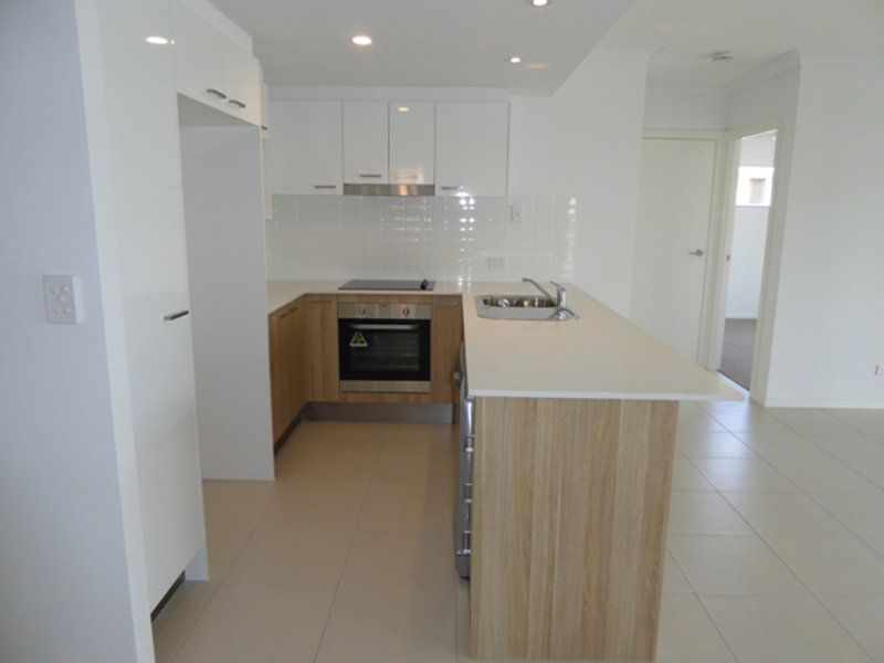 Unit/425 Pine Ridge Road, Runaway Bay QLD 4216, Image 2