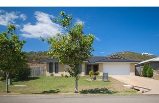 Picture of 6 Jim Goldston Avenue, Norman Gardens QLD 4701
